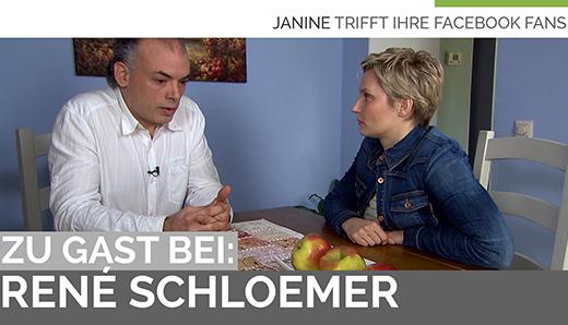 rene_schloemer_Beitragsbild