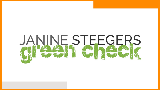 opener green check