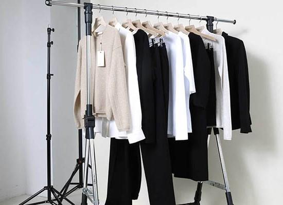 Essentials_FashionWeek